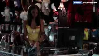 Pretty Dirty Secrets Episode 7 VOSTFR (HD)