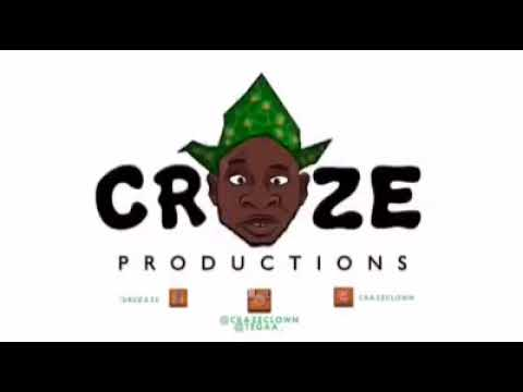 Download Best of Crazeclown Comedy Compilation featuring Tegaa