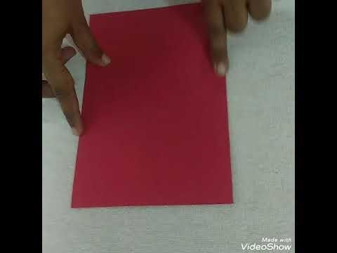 Brithday Card for Gift   handmade card   