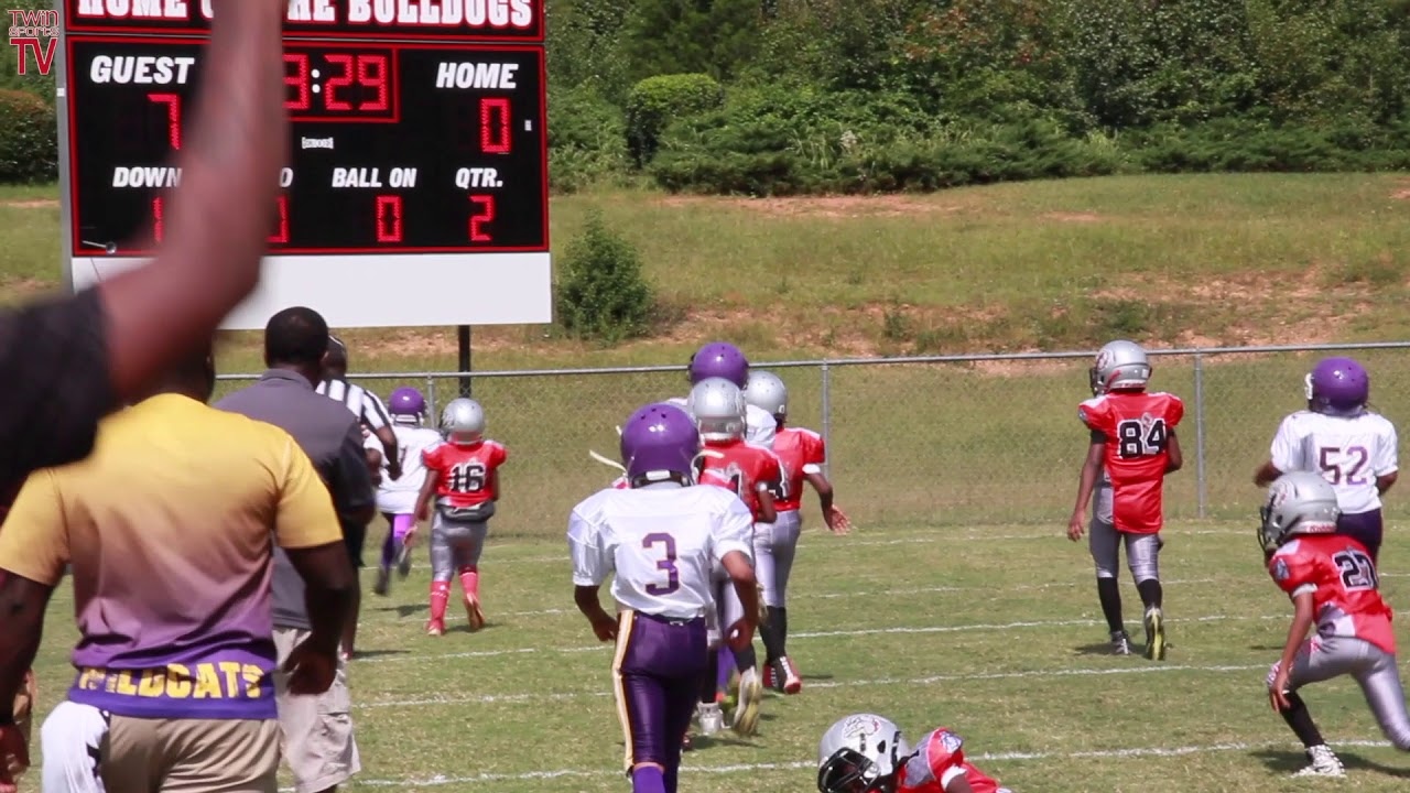 Consider, that baldwin county ga and midget football that would