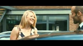 Эффект колибри - (2013) Трейлер на русском языке 720 HD