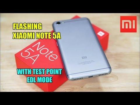 flash-xiaomi-redmi-note-5a-via-edl