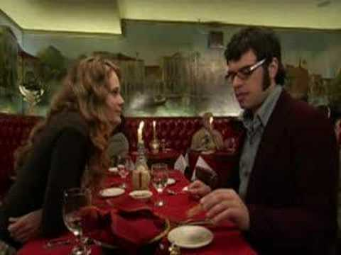 Best of Jemaine Clement  FOTC