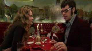Best of Jemaine Clement - FOTC