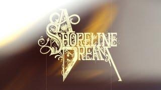 103 a shoreline dream
