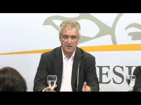 Uruguay instará a países industrializados a reducir emisión de gases invernadero