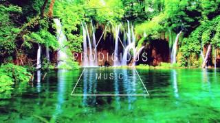 Lemaitre - Nishio 2 feat. Giraffage