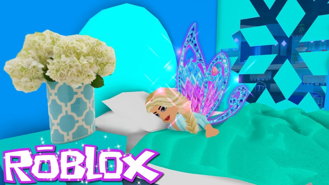New Baking Class Wings Roblox Royale High Sharing Cupcakes