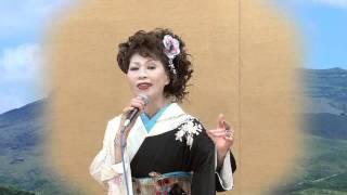 JASRAC許諾配信・エンカプロオリジナルコンテンツ 三重テレビ 8月19日...