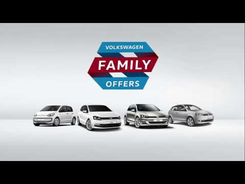 Volkswagen February Special Offers Polo Vivo Hatch