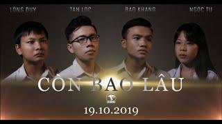 [Phim ngắn] CÒN BAO LÂU | Một thế giới khác #1 | TP Movie