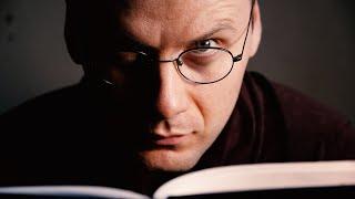 Jak czytanie jednej książki tygodniowo zmienia moje życie?
