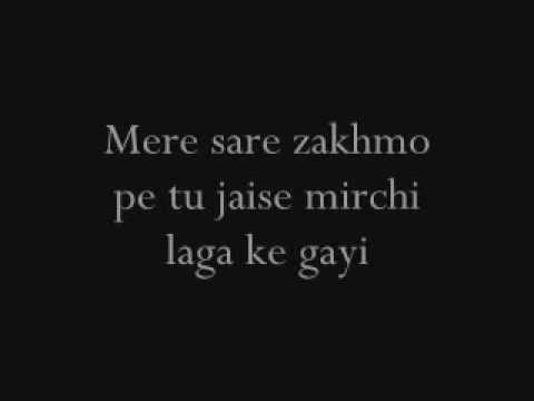 Nagla shahpur thakur fav song