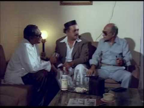 Shaukeen 1982 Comedy