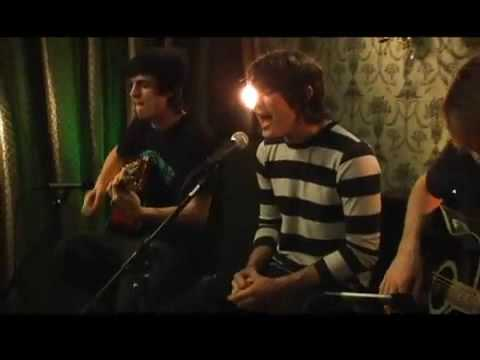 anarbor-where-the-wild-things-are-acoustic-kimberly-nanta