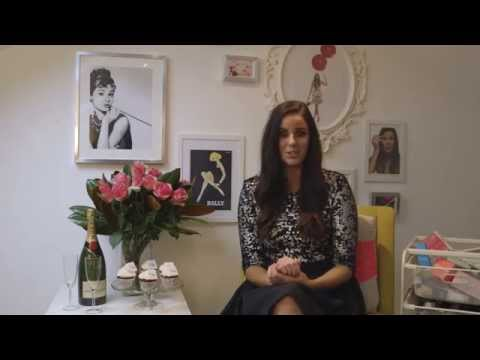 First World Beauty Problems TV Series One: Introduction with Nicola Wood