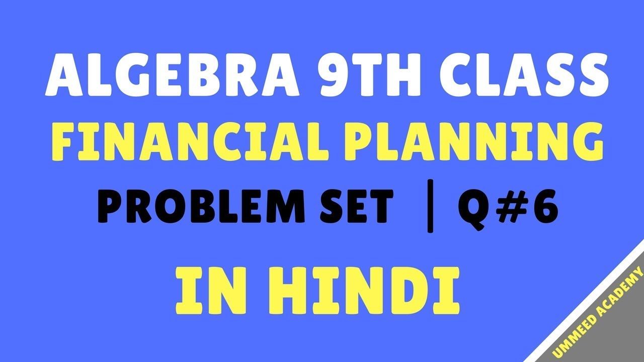 financial problem set Get the latest news and analysis in the stock market today, including national and world stock market news, business news, financial news and more.