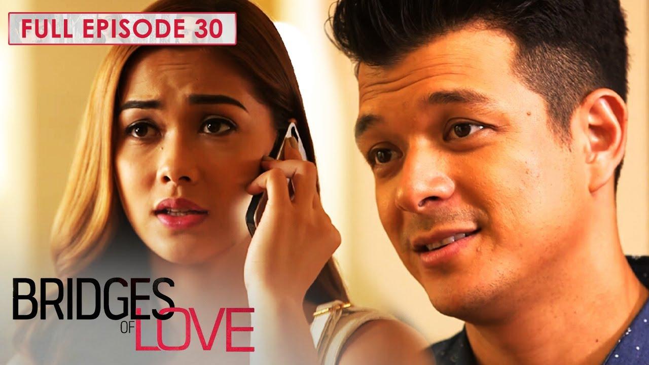 Download Full Episode 30 (English) | Bridges of Love