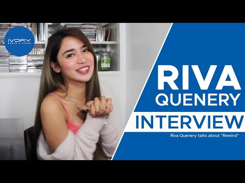 Riva Quenery's Favorite OOTDs