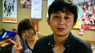 毒舌家の岡村復帰の話 thumbnail