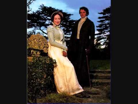 Pride and Prejudice (1995) - 01. Opening Title Music