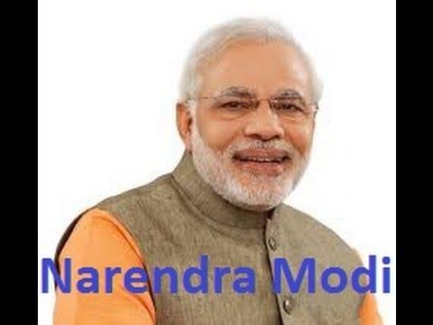 Gujarat cms list