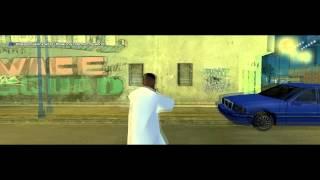 GTA SA: Realistic Weapon Sounds  [DOWNLOAD]