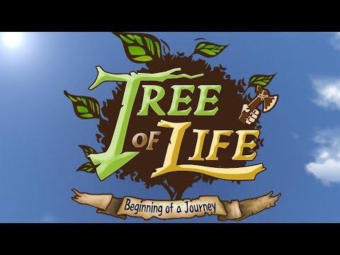 TREE OF LIFE ★ Angespielt ★ Live #318 ★ MMO Multiplayer Gameplay Deutsch German