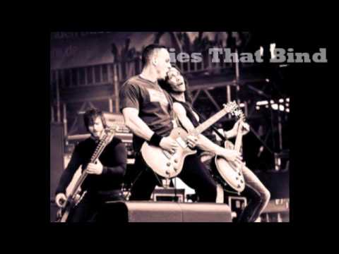 songs of alter bridge