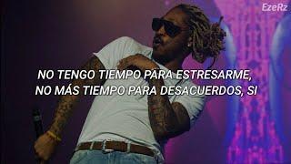 Future - All Bad ft. Lil Uzi Vert (Sub Español)