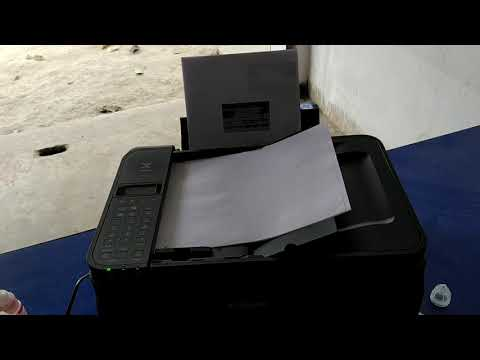 canon-g4010-adf-printing-seting