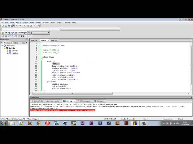 Objekt-Orientált Programozás 2