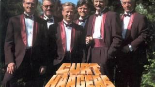 Curt Haagers Riktiga Vänner