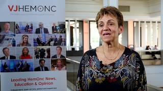 Transplant & CAR T-cell therapy: what to look forward to at EBMT 2020
