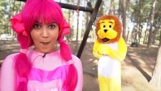 يويو ودودي حلقات الدمى - yoyo dodi the mascots episodes
