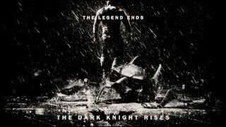 Deshi Basara - The Dark Knight Rises Soundtrack - Hans Zimmer