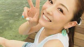 グラビアアイドルで女優の杏さゆり(34歳)が、7月19日に放送されたバラ...