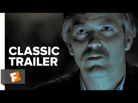 Confessions of a Dangerous Mind (2002) Official Trailer - George Clooney, Drew Barrymore Movie HD