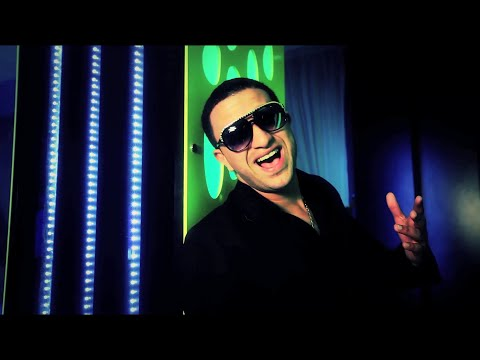 Dj Souhil feat K-Rhym Le Roi / Fouaz La Classe