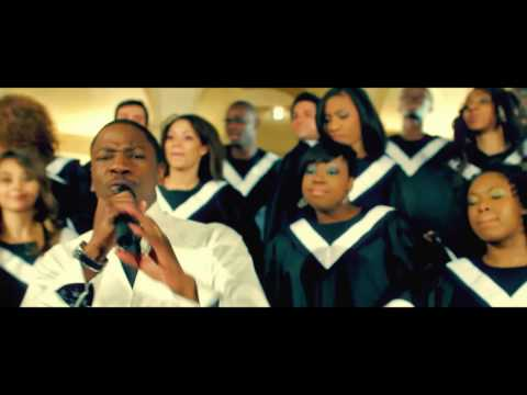 """Notre Père"" Single (Griel & Gospossy) Clip HD french gospel"