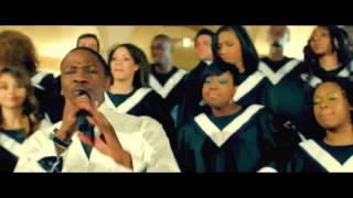 """Notre Père"" (Official Video) Gabriel & Gospossy - french gospel"