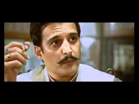 Download Saheb Biwi Aur Gangster Official Trailer 2011 Full HD ft Jimmy Sheirgill, Mahie Gill, Randeep Hooda