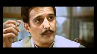 Saheb Biwi Aur Gangster Official Trailer 2011 Full HD ft Jimmy Sheirgill, Mahie Gill, Randeep Hooda
