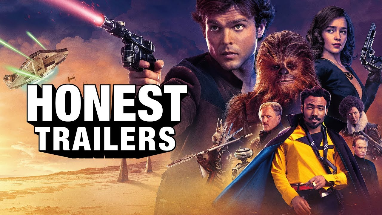 honest-trailers-solo-a-star-wars-story