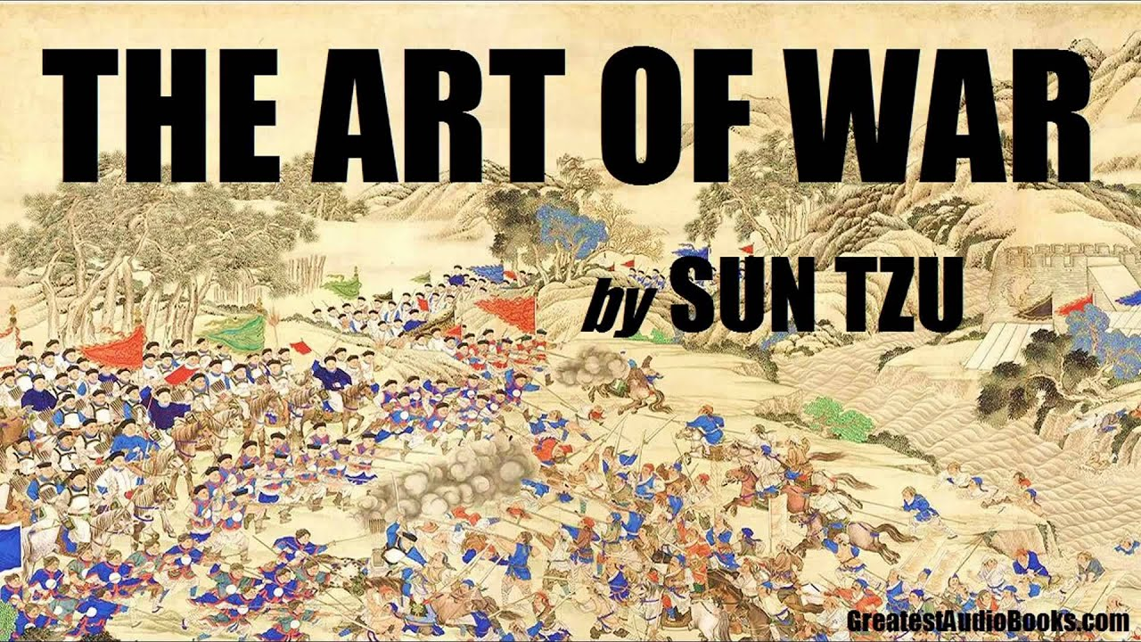 the art of war essay art of war essay the art of war essay art of art of war essay the art of war essay