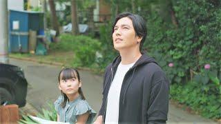 ショートフィルム『おたんじょうびおめでとう』