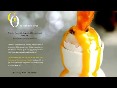 Interactive Food and Beverage Marketing MOVING PICTURE DIGITAL AD CONCEPT)