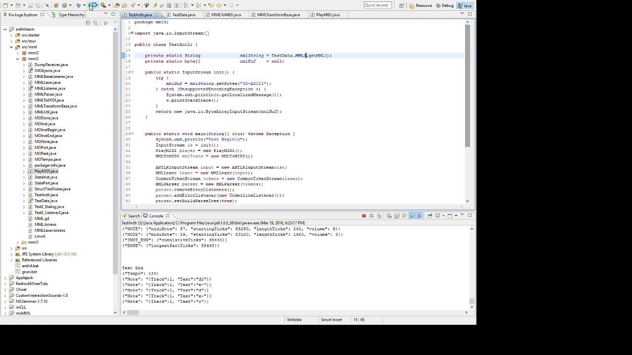 MML to MIDI in Eclipse Editor 2016 03 19 18 25 03