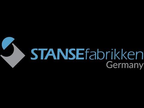 stansefabrikken_germany_gmbh_video_unternehmen_präsentation