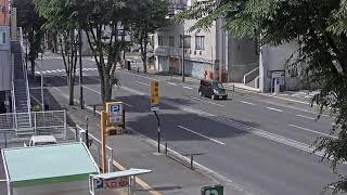 Preview of stream Fukušima, Japan